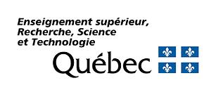 logo-gouv-fsc.png