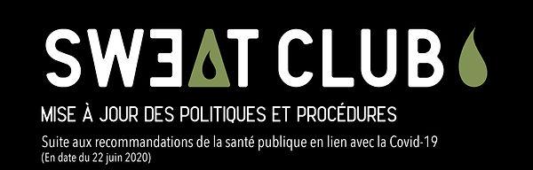POLITIQUES-02.jpg