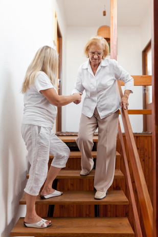 providing-help-and-support-for-elderly-T