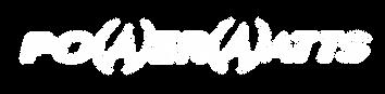 logo-powerwatts_BLANCC-01-01.png