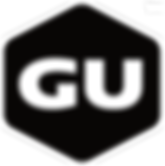 Gu Nutrition Energy Gel Sports Drink