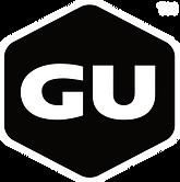 Gu Nutrition Energy Gel Sports Drink