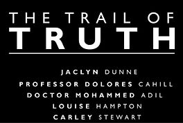 Trail of Truth.jpg
