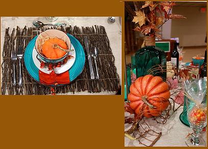 Pumpkins & Twig Closeup.JPG