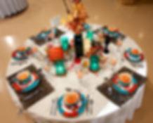Pumpkins & Twig Tablescape.JPG