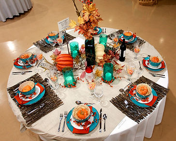 Pumpkins & Twig Tablescape.JPG