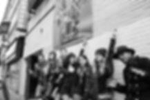 Heroes-Bus-Palladium-ParisBazaar-Marion.