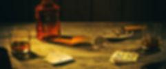 whisky-cartes-1140x480.jpg