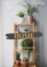 HOME HOME.jpg