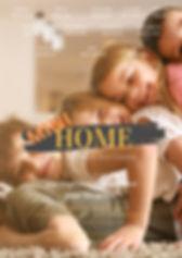 KIDS HOME.jpg