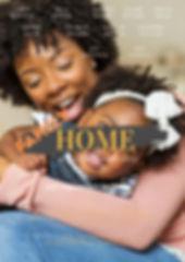 FAMILY HOME.jpg