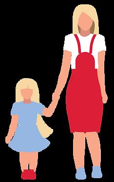 mom-child-illustrations.png