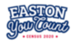 easton-you-count-logo-english.png