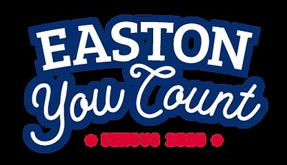 easton-you-count-logo-english.png