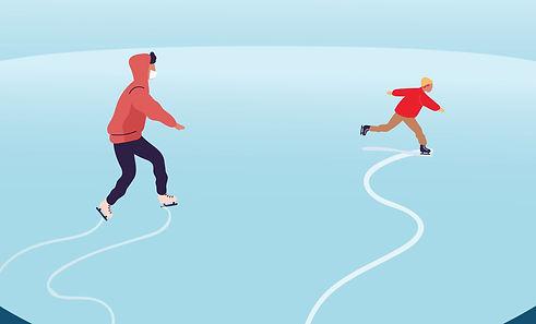ewv-ice-skating-image.jpg