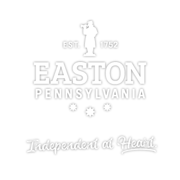 City_of_easton_logo_-tag_print-wht-shadd