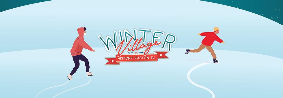 winter-village-ice-skating-landing.jpg