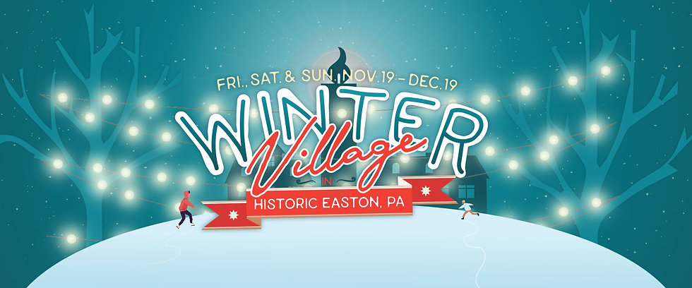 winter-village-landing.jpg