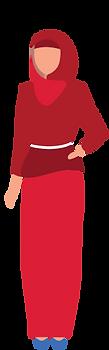 muslim-woman-illustration.png
