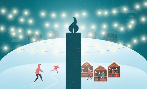 winter-village-enterainment-sq.jpg