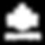 CoE_logo_tag_print-wht.png