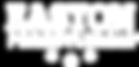 CoE_Logo_tagline_white.png