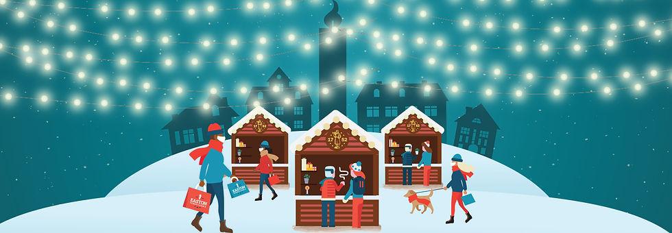 winter-village-vendors-header.jpg
