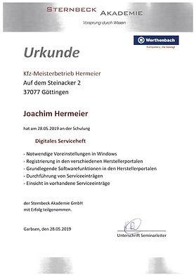 Joachim Digitales Serviceheft .jpg