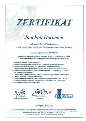 Joachim Klimasachkunde .jpg