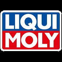 liqui_moly_Zeichenfläche_1.png