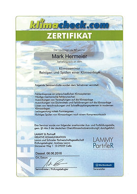 Mark Klimasachkunde II.jpg