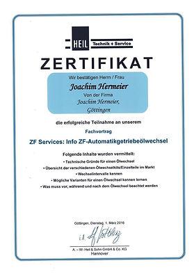 Joachim_Automatikölwechsel_.jpg