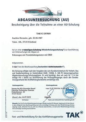 Joachim Teilnahme AU- Otto.jpg