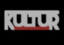 KulturKloster_Logo-gestanzt-01.png