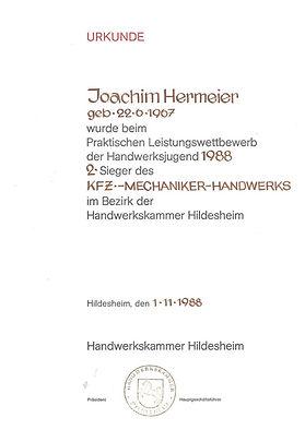 Joachim Urkunde 2. Sieger.jpg
