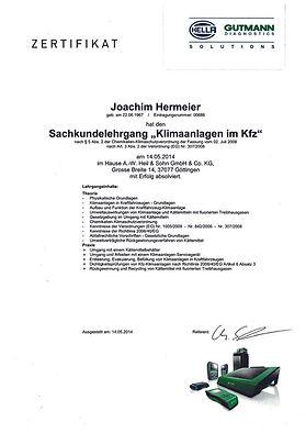 Joachim Klimasachkunde II .jpg