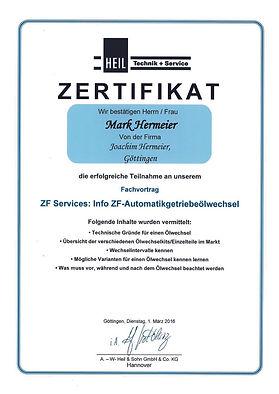 Mark_Automatikölwechsel_.jpg