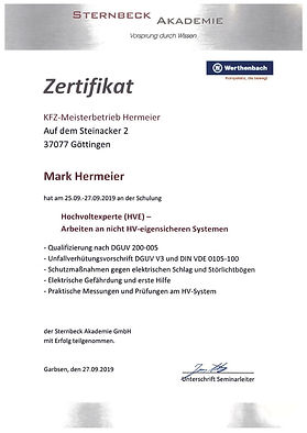 Mark Hochvolt nicht eigensichere Kfz.jpg