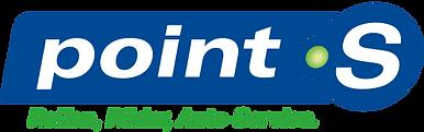 PointS_4c_klein.svg.png