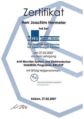 Joachim ABS-ESP .jpg