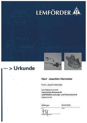 Urkunde Fahrwerkstechnik .jpg