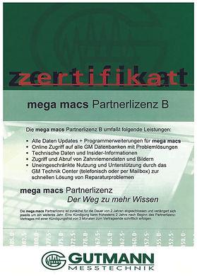 Gutmann Partnerlizenz .jpg