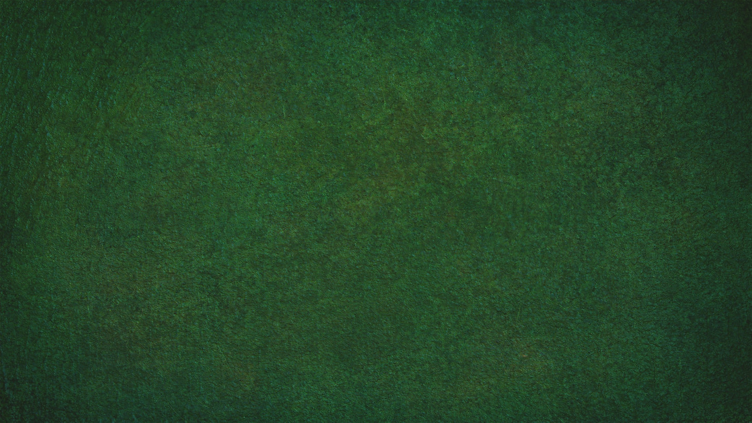 green-5443435_edited.jpg