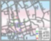 oxfmap.png