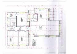 Maison GreenCottages TP 94m2_Page_1