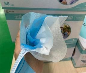 Masques chirurgicaux V3 visuel 4 plis.jp