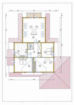 Plan Maison Laponie_Page_1
