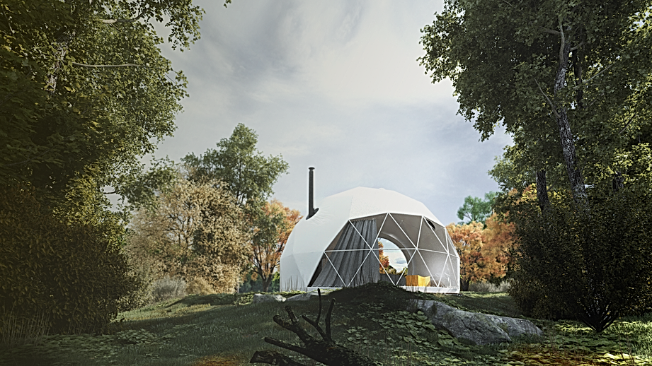 F.Domes 20 Glamping Dome_EXTERIOR.png