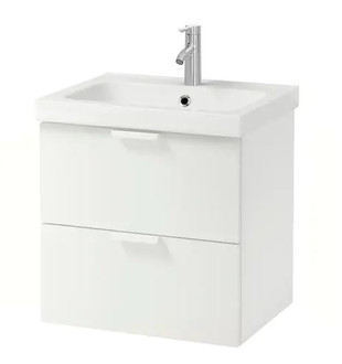 IKEA-lavabo 2 tiroirs.JPG