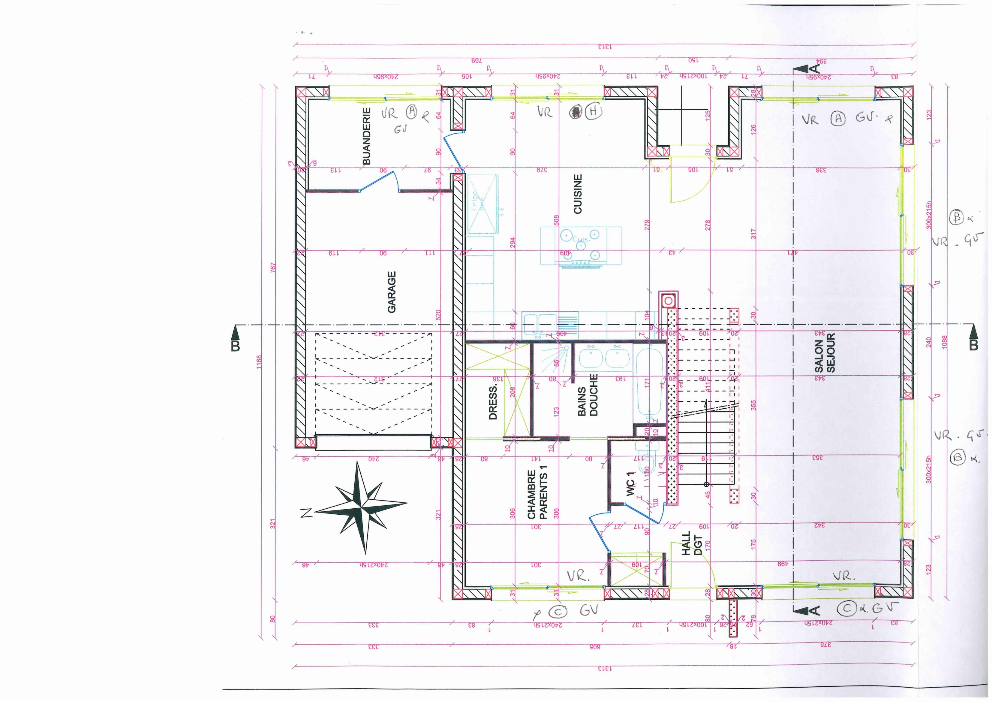Plan RDC_Page_1